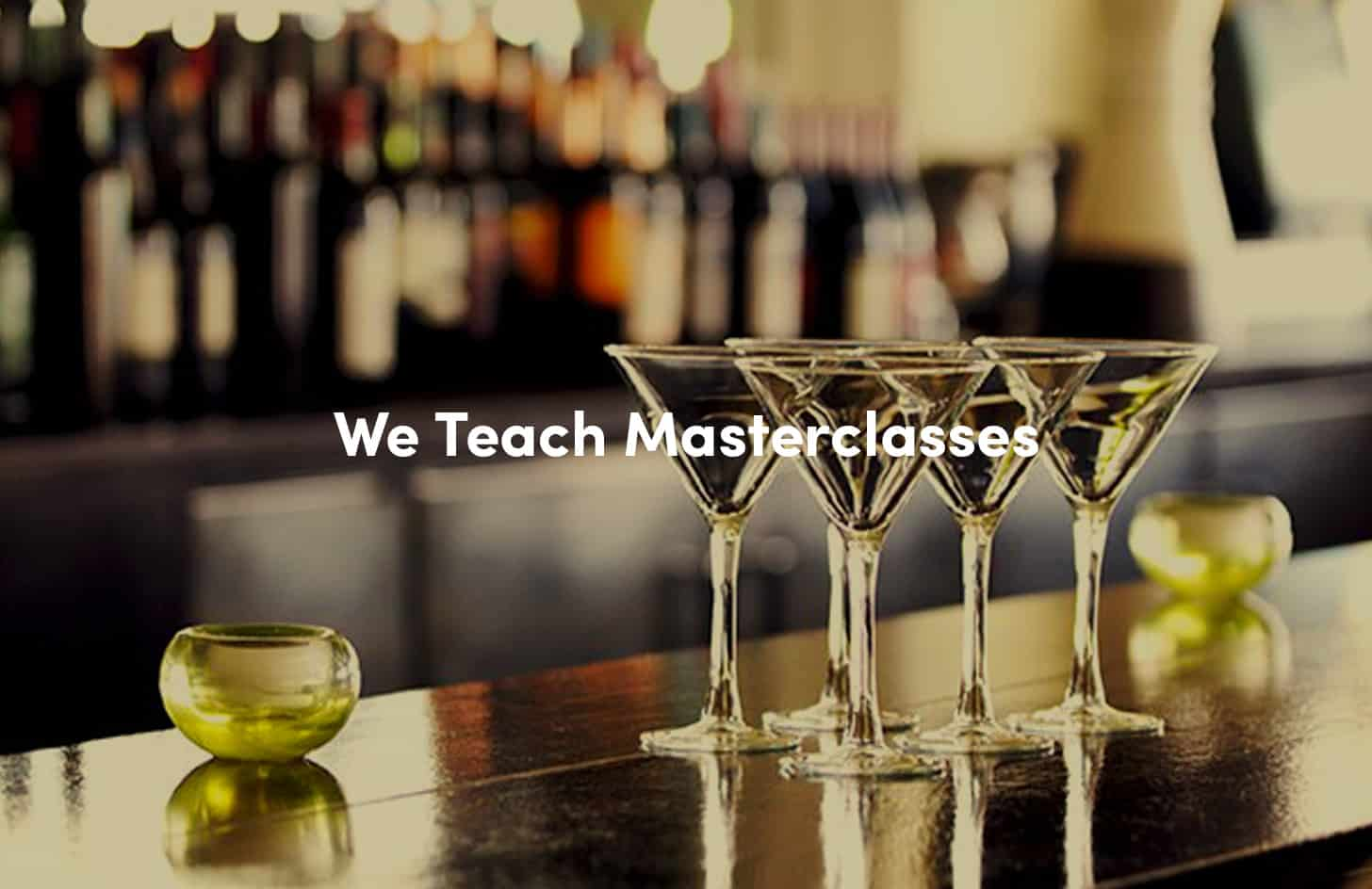 We-Teach-Masterclasses