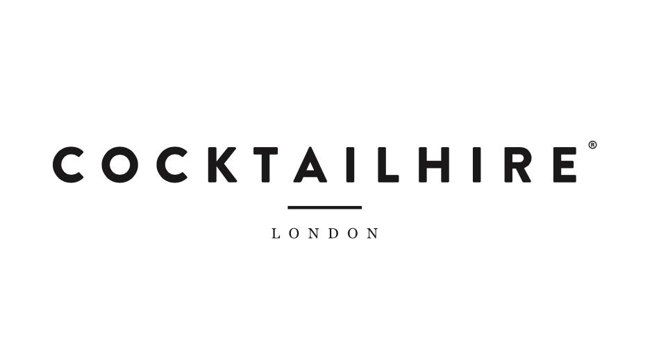 cocktailhire Logo